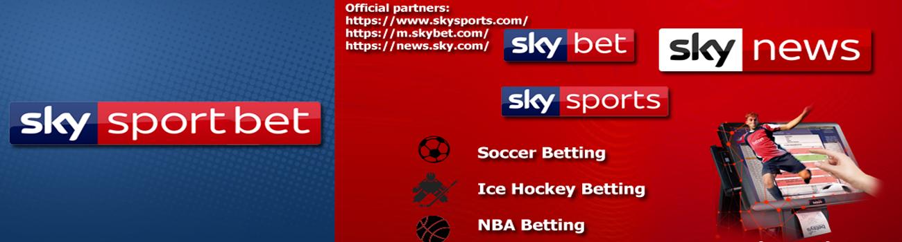 Sky Sport Bet